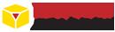 FANUC Akademie Logo